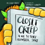 Closet Creep Slide