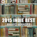 2015 Indie Best Award Winners - This is a birthday to celebrate! Multi-award winning authors, books, and so much more! 2016 will be OUR year in children's literature! - The Omnibus Publishing