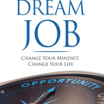 book cover image of Create Your Dream Job, by Maryland author Susan Katz