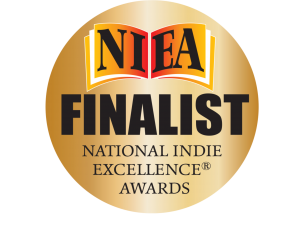 NIEA National Indie Excellence Awards seal